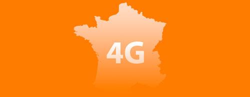 4G-orange-france