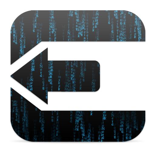 evasi0n-icon
