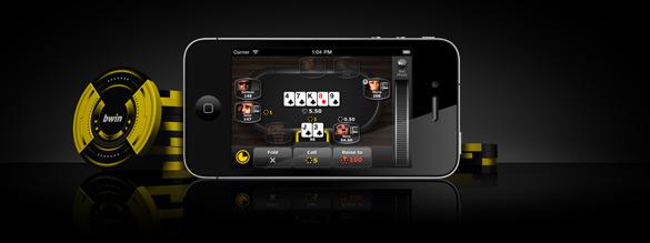 bwin-poker-iphone