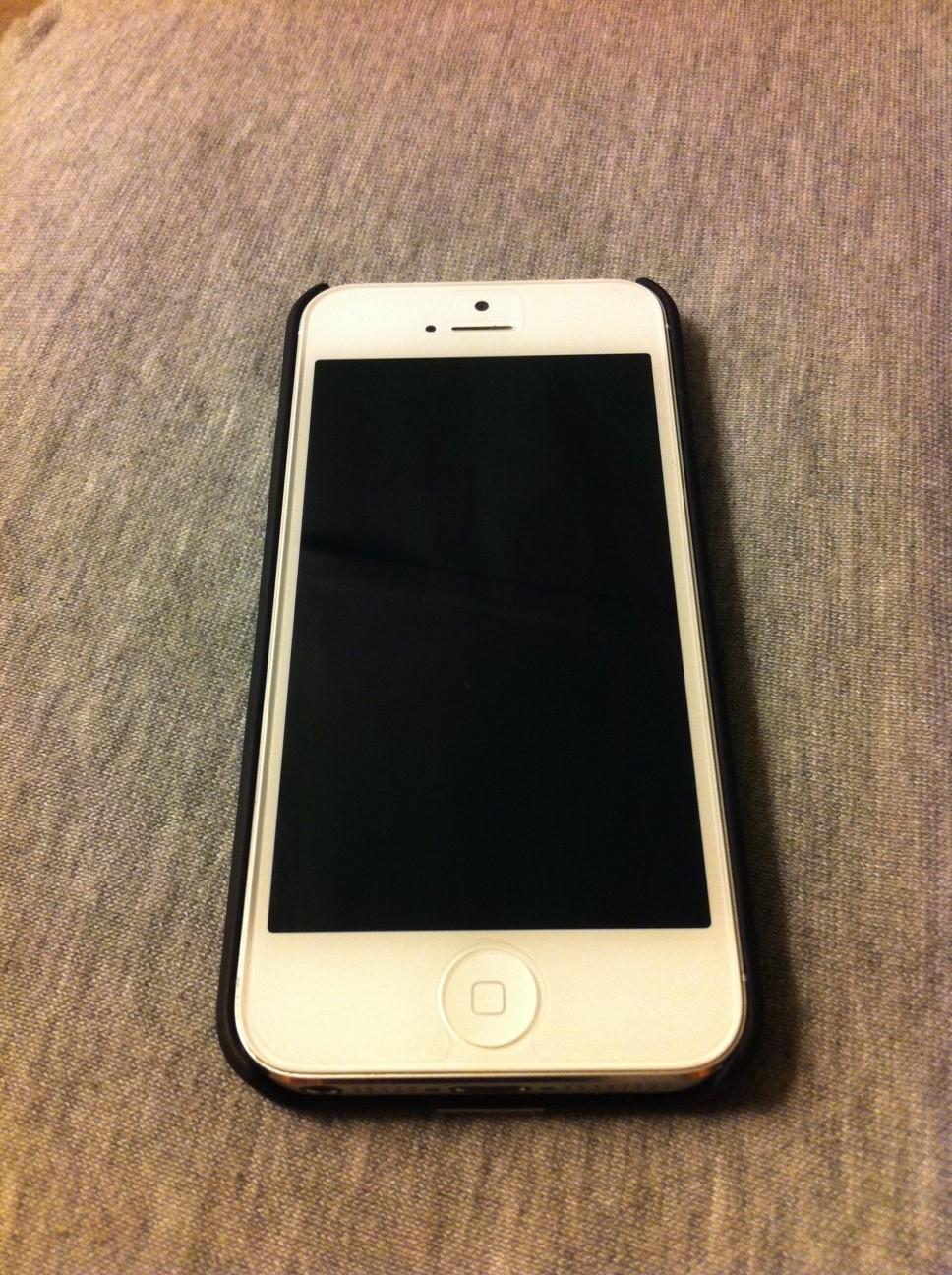 iphone-5-coque-usb