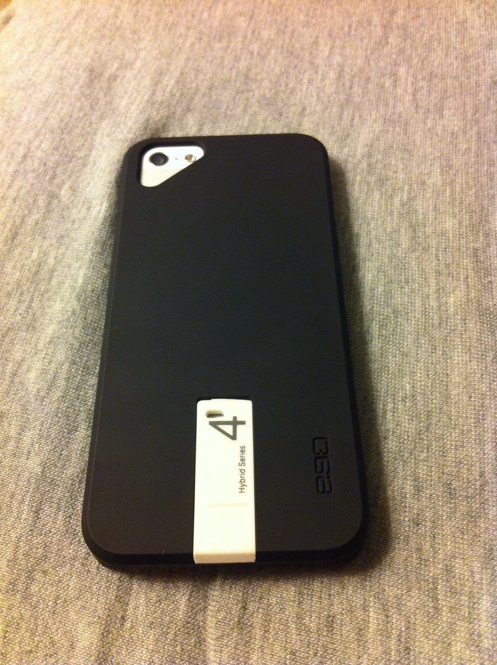 usb-iphone-5-coque