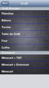 IMG 0554 169x300 - Minecraft Soluces V2 : Toutes les astuces du jeu