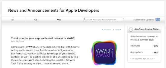 apple-Tech-Talks-WWDC-2013