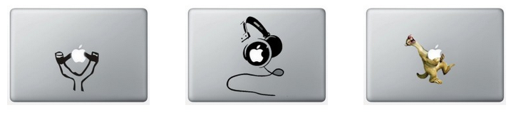 i-sticker-macbook