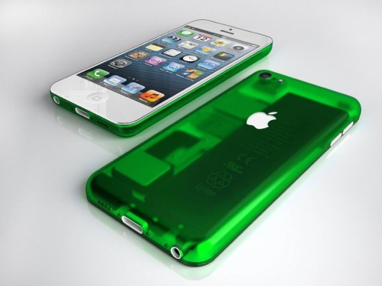 iPhone-low-cost-transparent-vert