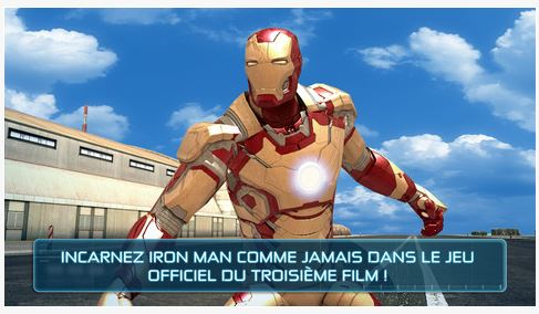 iron-man-3-app-store