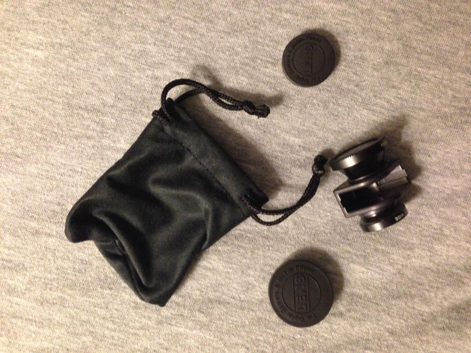 kit-objectif-iphone
