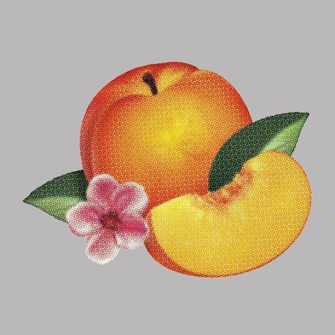 phoenix bankrupt - iTunes : l'album Bankrupt! de Phoenix en écoute gratuite