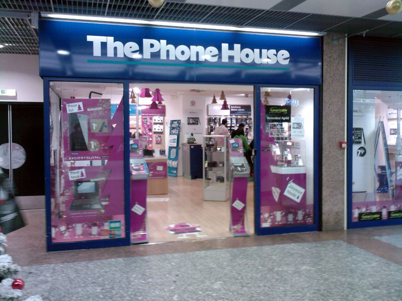 the-phone-house