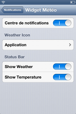 weathericon-reglages