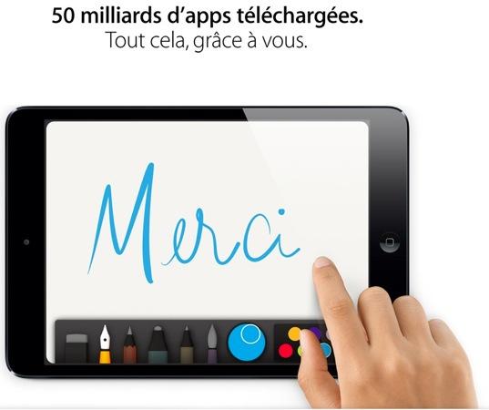50-Milliards-App-store
