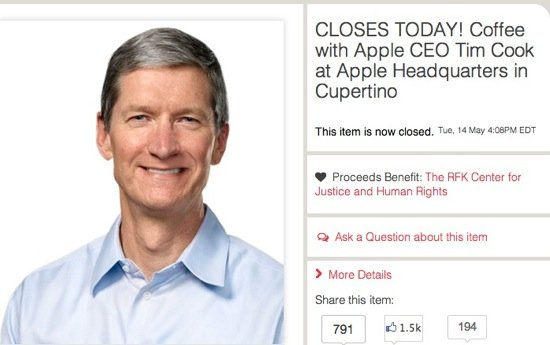 610000-dollars-cafe-tim-cook