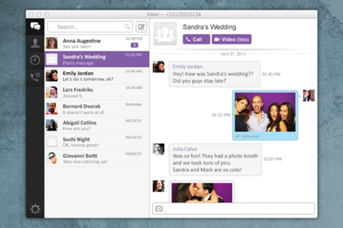 VIBER-pc-mac