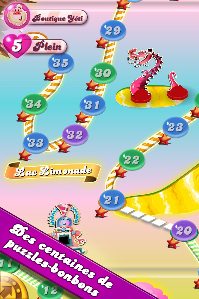 candy-crush-saga-vies-illimitees