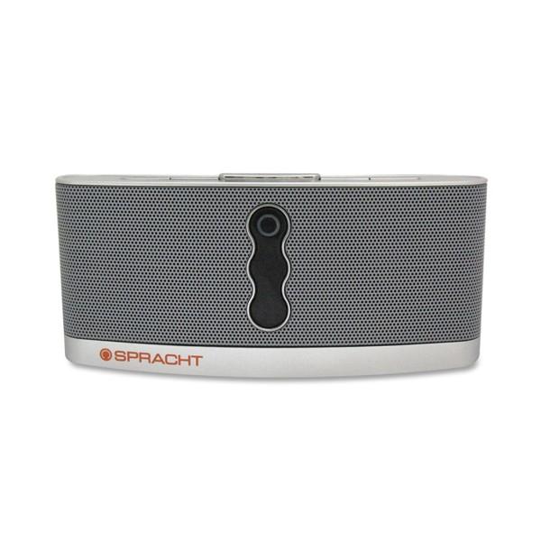 enceinte-bluetooth-stereo-spracht