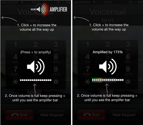 volume-amplifier-tutoriel