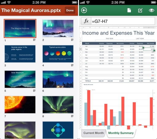 Microsoft-Office-365-app-store
