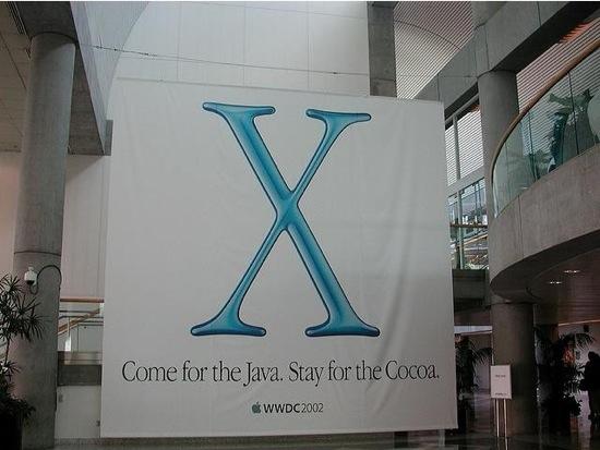 WWDC-2002