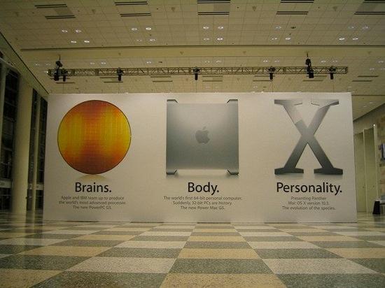 WWDC-2003