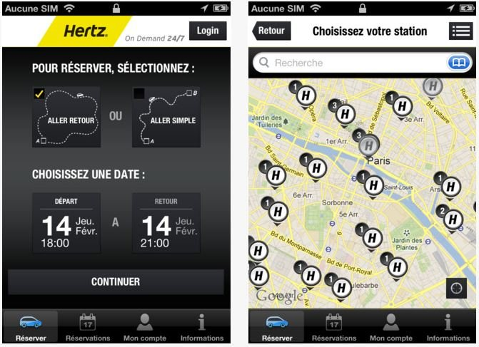 hertz-iphone
