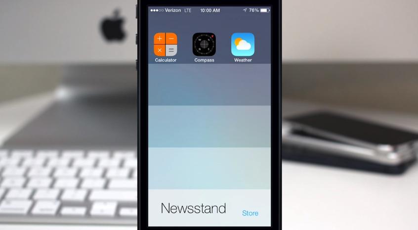 iOS-7-kiosque