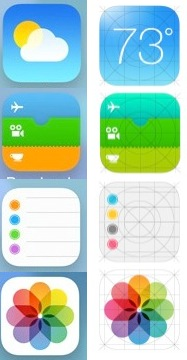 iOS-7-nouvelles-icones-2