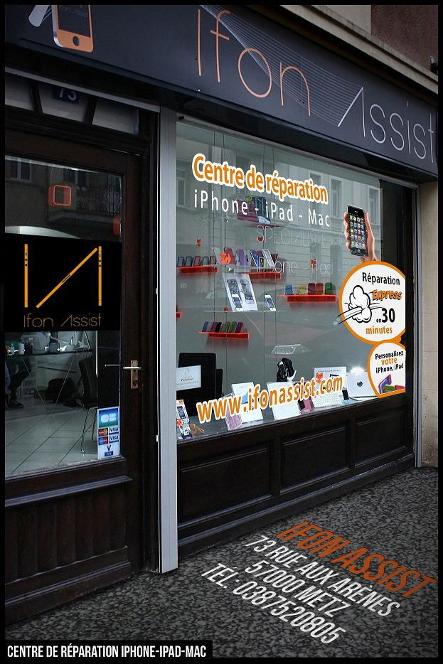 ifonassist-boutique-metz
