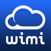 logo-wimi