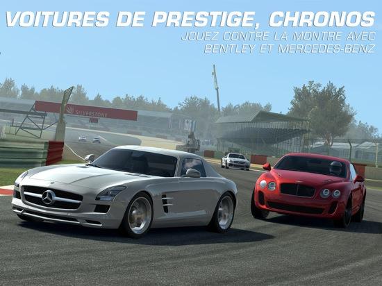 Real-Racing-3-v1.2