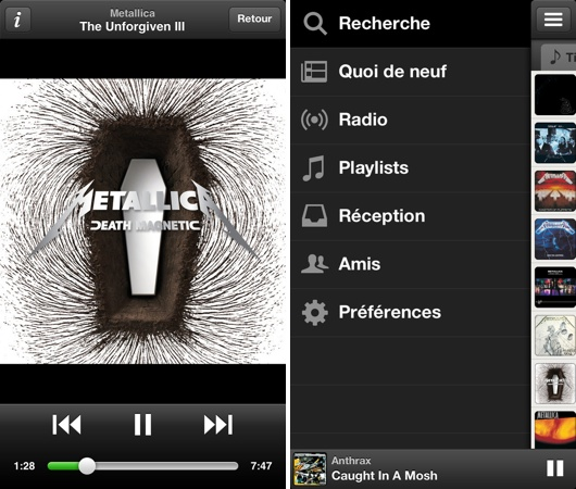 Spotify-0.7.1-iphone