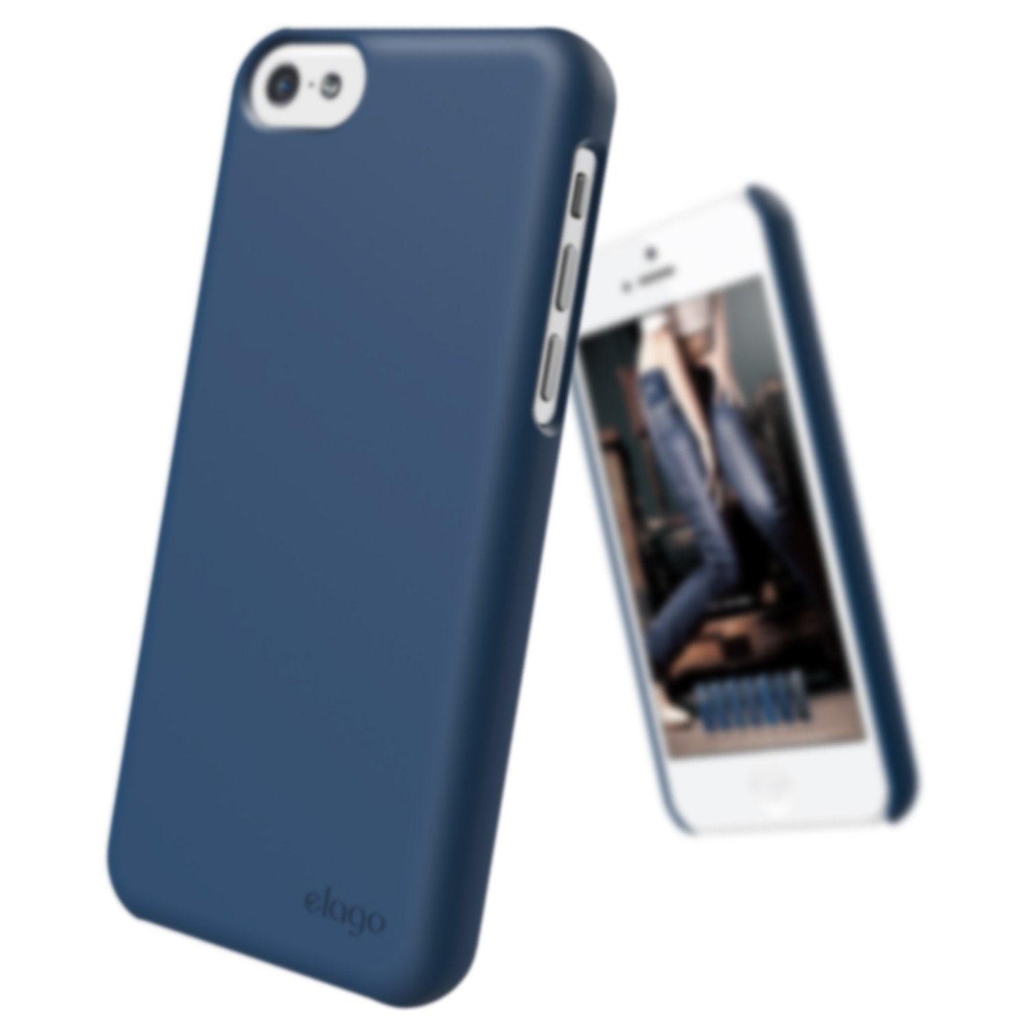 iphone-5C-coque
