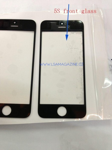 iphone5s-vitre-avant