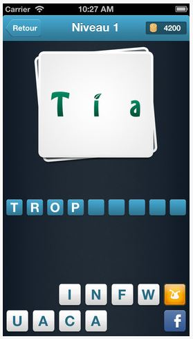 logo-quiz-special-france-solution