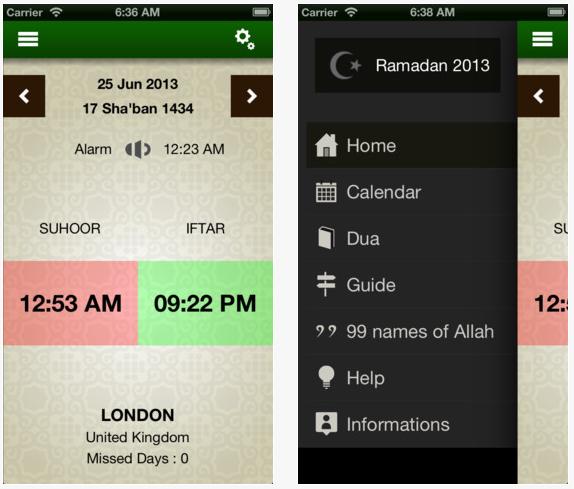 ramadan-2013-iphone