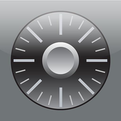 safe - Safe : protéger ses données sur iPhone, iPad, iPod Touch