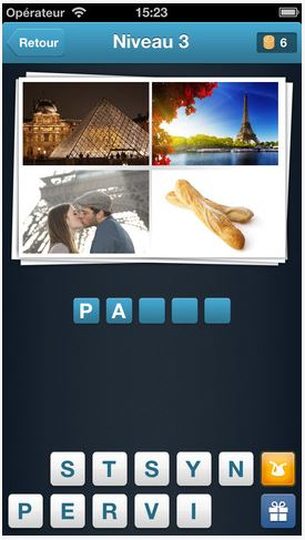 solution-city-quiz-4-images-1-ville