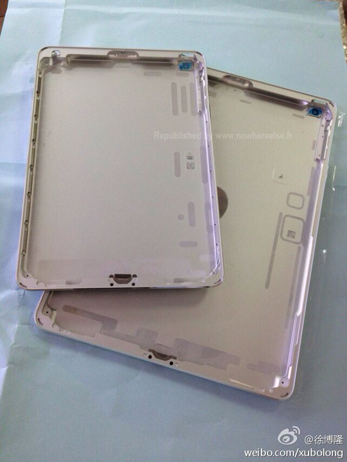 Coques-iPad-5-iPad-Mini-2-interieur