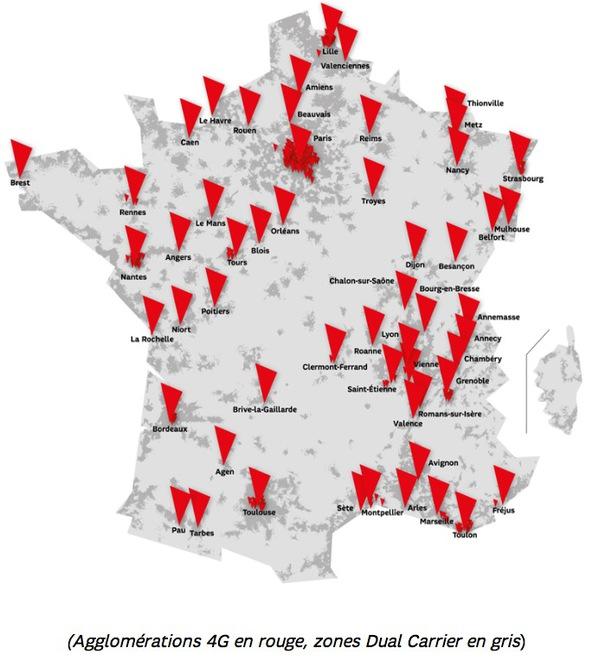 SFR-4G-couverture-france
