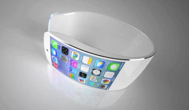 concept-iwatch-ios-7