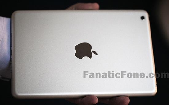 iPad-mini-2-FanaticFone-2