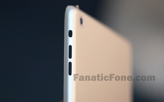 iPad-mini-2-FanaticFone-3