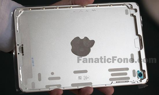 iPad-mini-2-FanaticFone