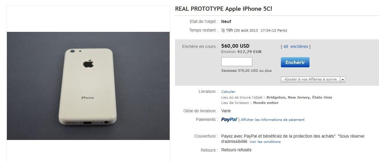 iPhone-5C-prototype-ebay