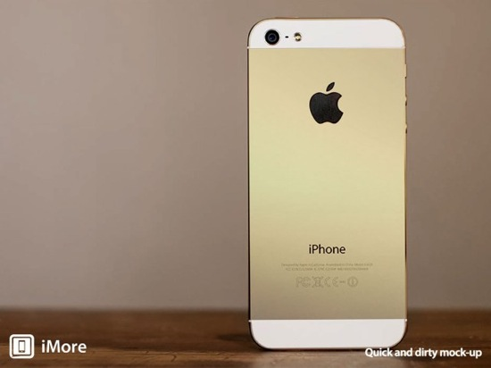 iPhone-5S-or