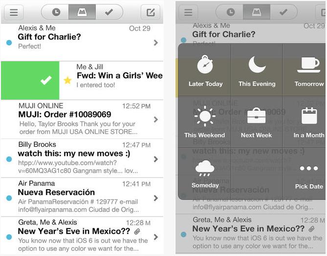 mailbox-1.5-iOS