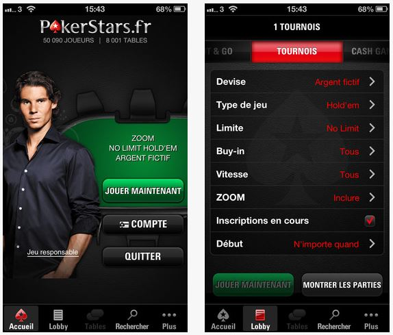 pokerstars-iphone