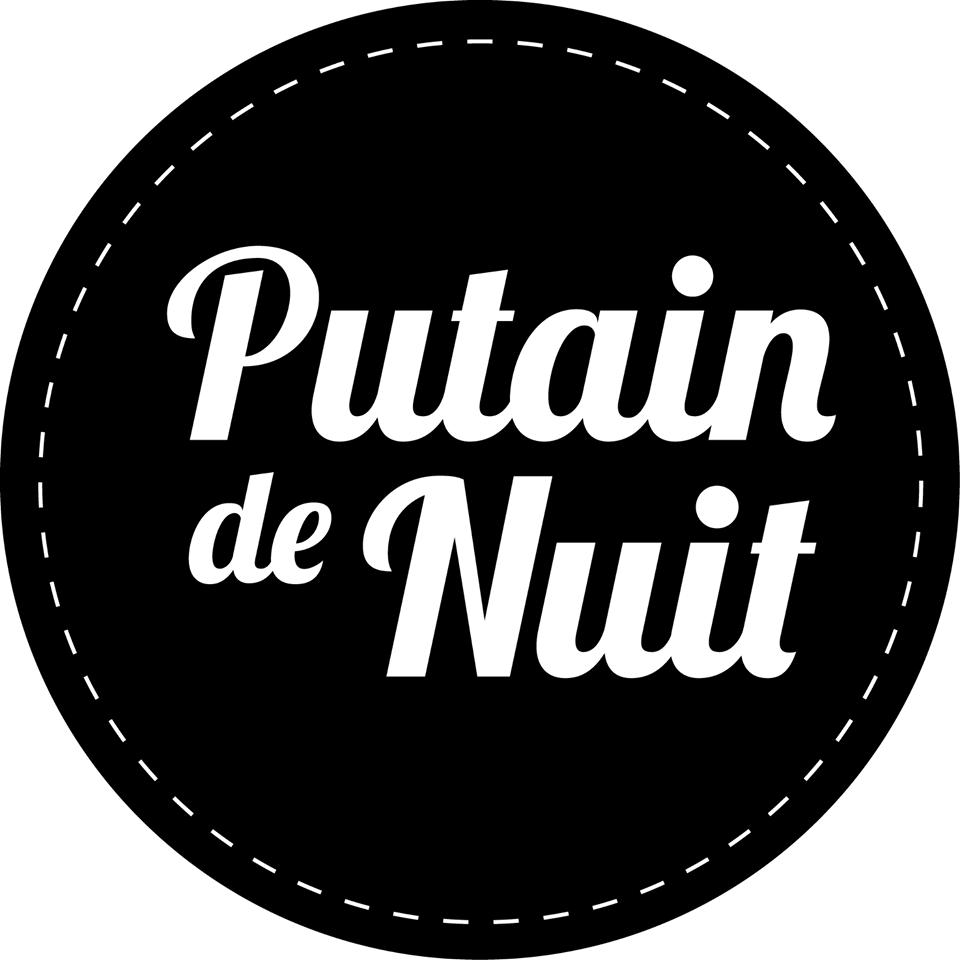 putain-de-nuit-PDN
