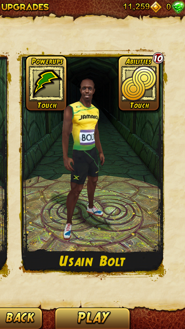 temple-run-2-usain-bolt