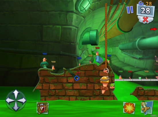 worms-3-app-store