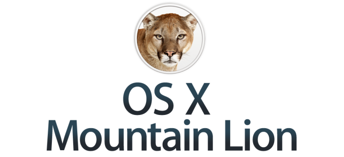 OS-X-Mountain-Lion-10.8.5